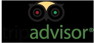 tripadvisor-logo-png-300