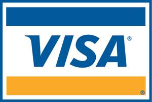 visa-logo300-200