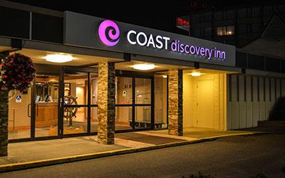 coastDiscoveryInn